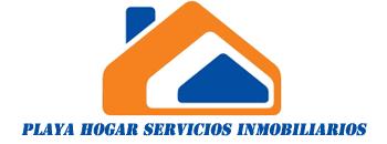 Playa Hogar Servicios Inmobiliarios